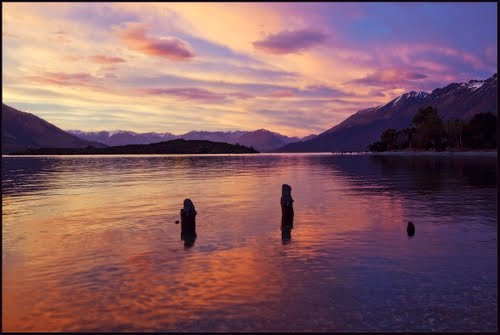 Featured medium photo of Glenorchy on TripHappy's travel guide