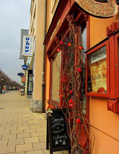 Photo of Spišská Nová Ves in the TripHappy travel guide