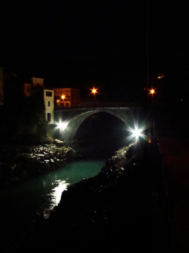 Photo of Isonzo in the TripHappy travel guide