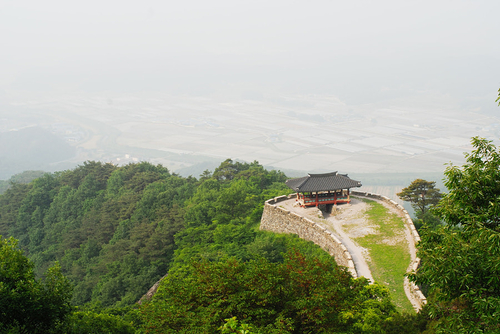 Photo of Damyang-gun in the TripHappy travel guide