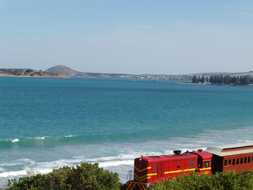 Photo of Port Elliot in the TripHappy travel guide