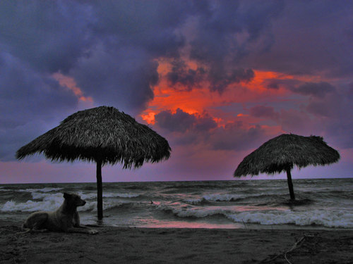 Featured medium photo of Ometepe on TripHappy's travel guide