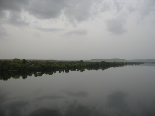 Photo of Bhainsrorgarh in the TripHappy travel guide