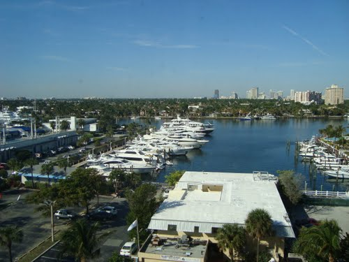 Photo of Fort Lauderdale in the TripHappy travel guide