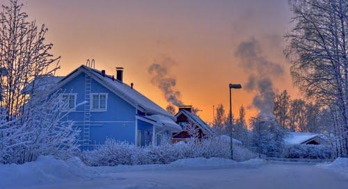 Featured medium photo of Jyväskylä on TripHappy's travel guide