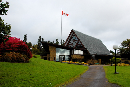 Photo of Baddeck in the TripHappy travel guide