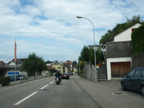 Featured medium photo of Flawil on TripHappy's travel guide