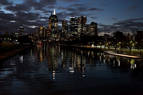 Featured medium photo of South Melbourne on TripHappy's travel guide