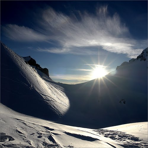 Photo of Saint Anton am Arlberg in the TripHappy travel guide