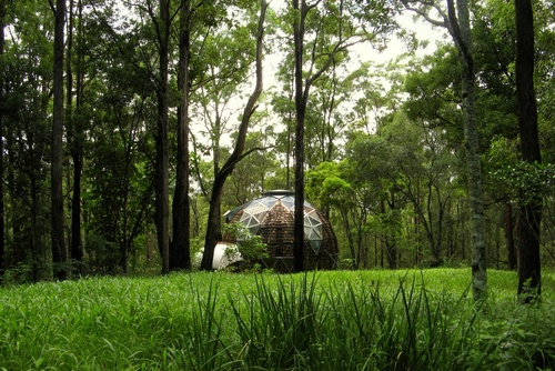 Featured medium photo of Mount Warning on TripHappy's travel guide