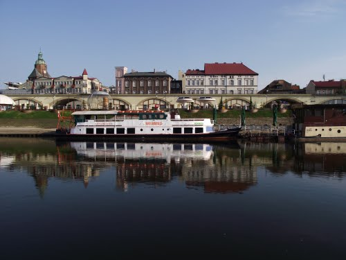 Photo of Gorzów Wielkopolski in the TripHappy travel guide