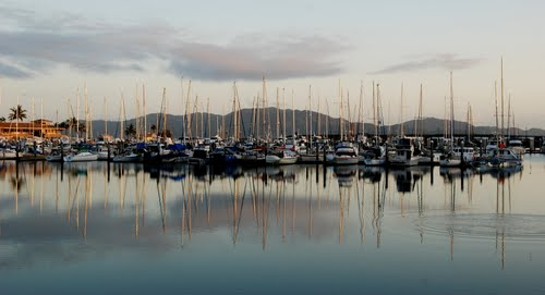 Photo of Townsville in the TripHappy travel guide