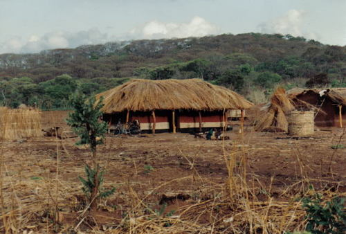 Photo of Chipata in the TripHappy travel guide