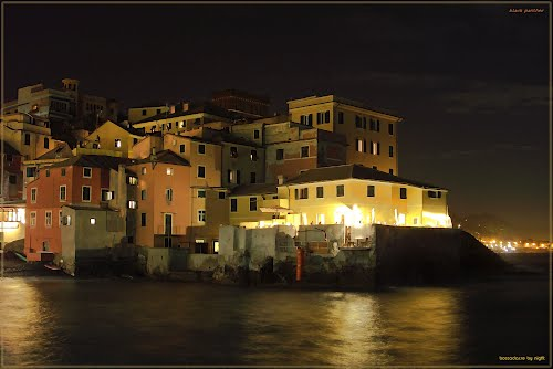 Photo of Genoa in the TripHappy travel guide