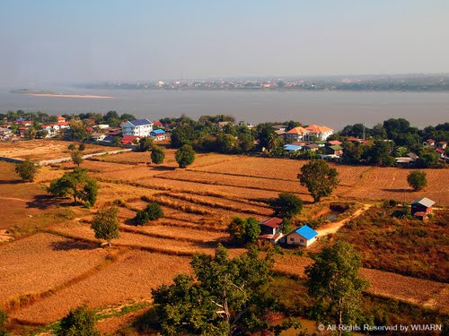 Photo of Savannakhet in the TripHappy travel guide