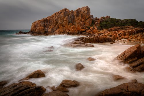 Photo of Dunsborough in the TripHappy travel guide