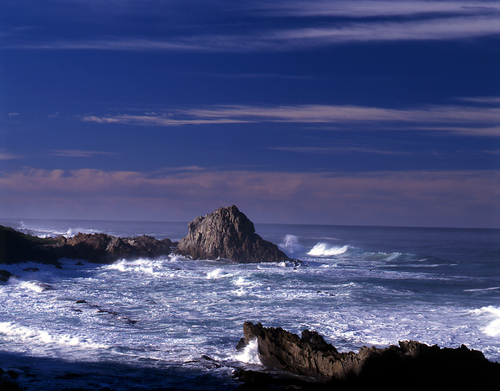 Photo of Tsitsikamma National Park MPA in the TripHappy travel guide