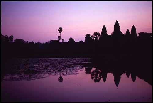 Photo of Siem Reap in the TripHappy travel guide