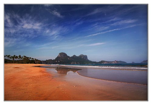 Photo of El Nido in the TripHappy travel guide