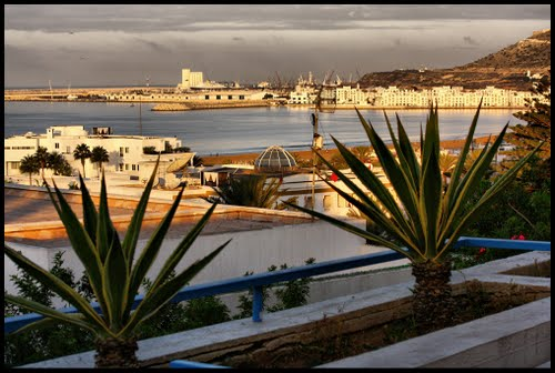 Photo of Agadir in the TripHappy travel guide