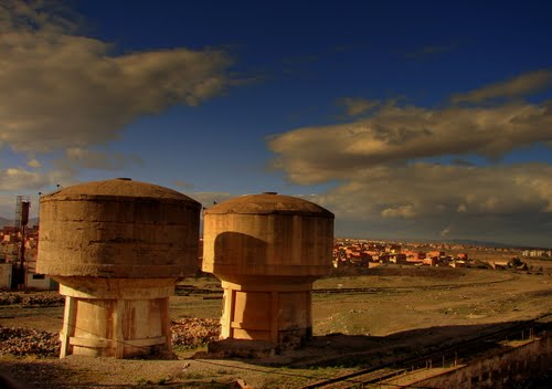 Featured medium photo of Oujda on TripHappy's travel guide