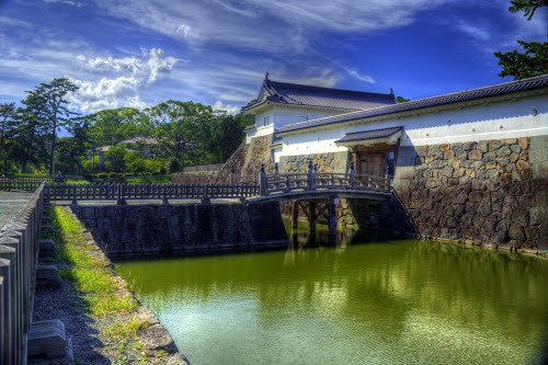 Featured medium photo of Hakone on TripHappy's travel guide