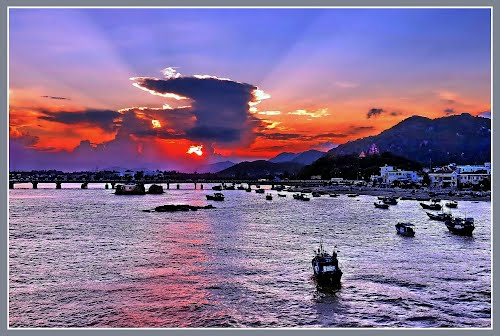 Photo of Nha Trang in the TripHappy travel guide