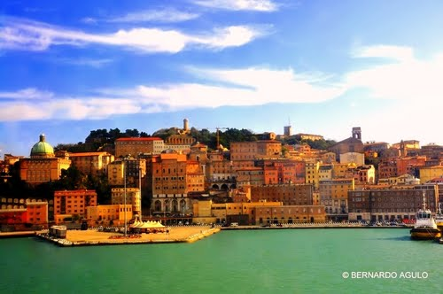 Photo of Ancona in the TripHappy travel guide