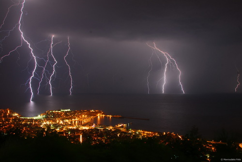 Photo of Kavala in the TripHappy travel guide