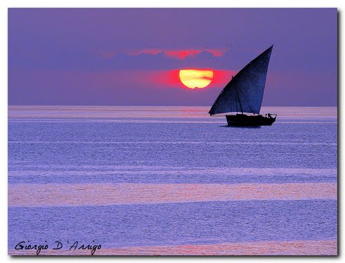 Photo of Zanzibar Town in the TripHappy travel guide