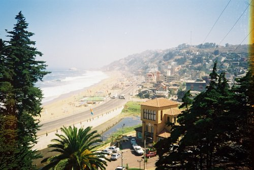 Photo of Viña del Mar in the TripHappy travel guide