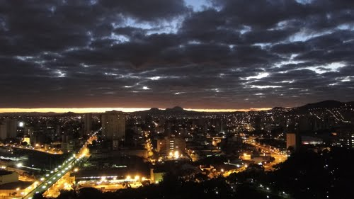 Photo of Belo Horizonte in the TripHappy travel guide