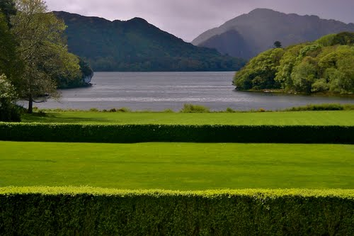 Photo of Killarney in the TripHappy travel guide