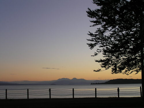 Photo of Taupo in the TripHappy travel guide