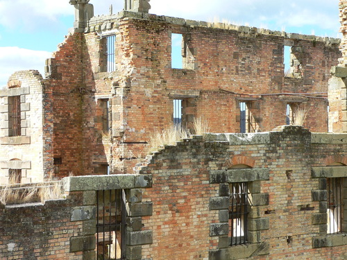 Featured medium photo of Port Arthur on TripHappy's travel guide