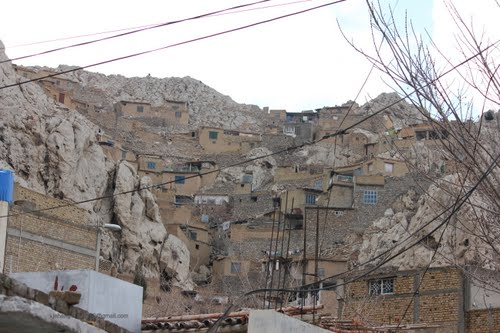 Photo of Quetta in the TripHappy travel guide
