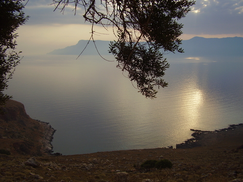 Featured medium photo of Crete on TripHappy's travel guide