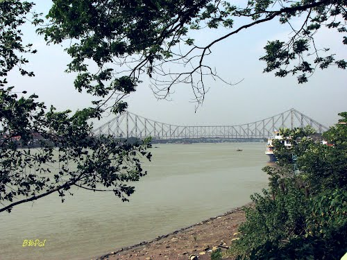 Photo of Kolkata in the TripHappy travel guide