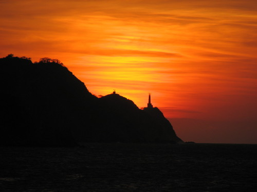 Photo of Santa Marta in the TripHappy travel guide