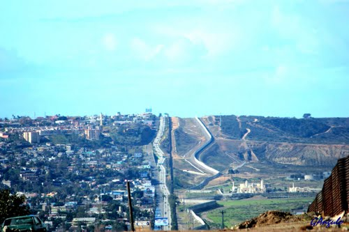 Photo of Tijuana in the TripHappy travel guide