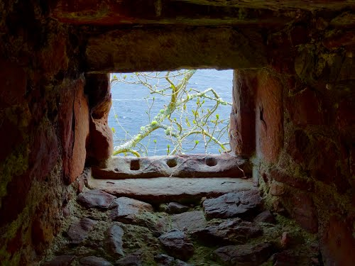 Featured medium photo of Loch Ness on TripHappy's travel guide