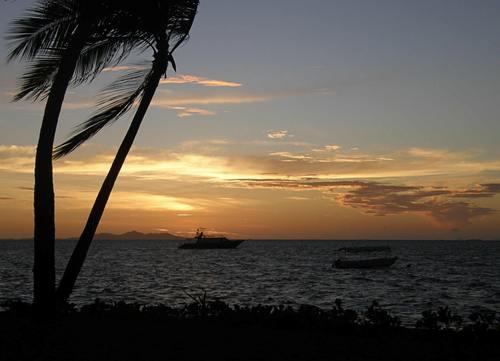 Photo of Denarau Island in the TripHappy travel guide