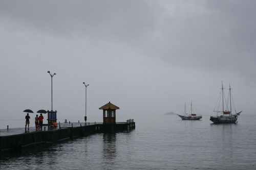 Photo of Ilha Grande in the TripHappy travel guide