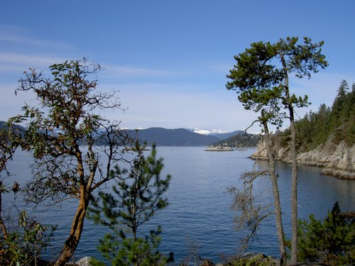 Featured medium photo of Horseshoe Bay on TripHappy's travel guide