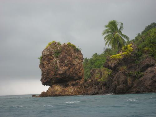 Photo of Isla de Providencia in the TripHappy travel guide