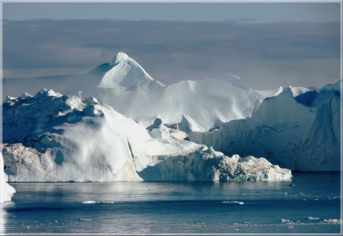 Photo of Ilulissat in the TripHappy travel guide