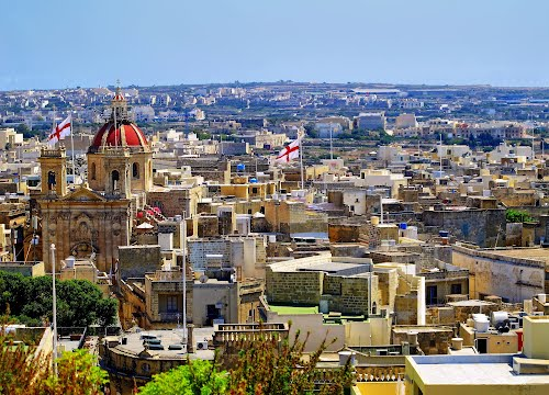 Photo of Gozo in the TripHappy travel guide