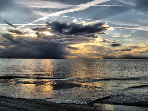 Featured medium photo of Jekyll Island on TripHappy's travel guide