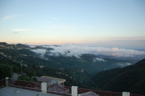 Photo of Dehradun in the TripHappy travel guide