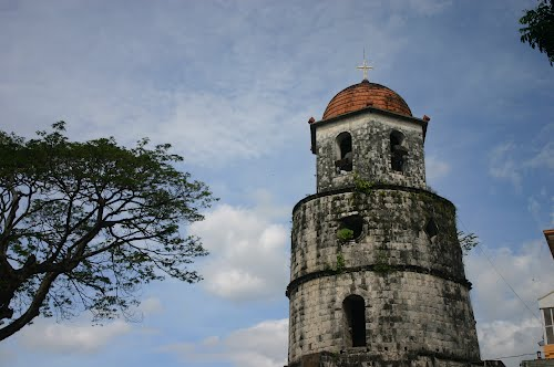 Photo of Dumaguete in the TripHappy travel guide